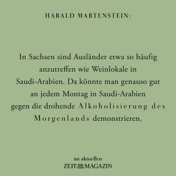 martenstein
