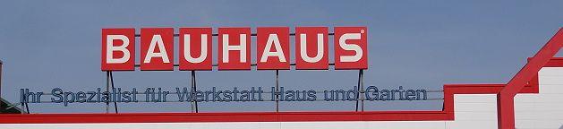 Bauhaus-Neukoelln