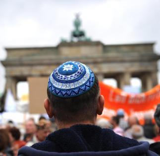 kundgebung-gegen-judenhass